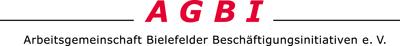 Arbeitsgemeinschaft Bielefelder Beschäftigungsintiativen e. V. (AGBI)